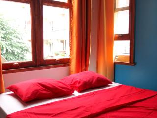 CLEAN STYLISH CENTRAL FLAT @ TAKSİM - Istanbul vacation rentals