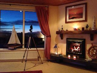 Bright 4 bedroom Vacation Rental in Portstewart - Portstewart vacation rentals