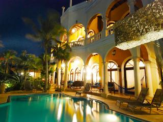 Hacienda Kass - Tankah vacation rentals