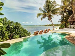 Casa Del Agua - Quintana Roo vacation rentals