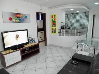 RioBeachRentals - Xavier 15 Beach Place - #310 - Rio de Janeiro vacation rentals