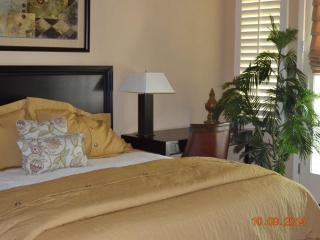 Beautiful Legacy Villa at La Quinta Resort - La Quinta vacation rentals
