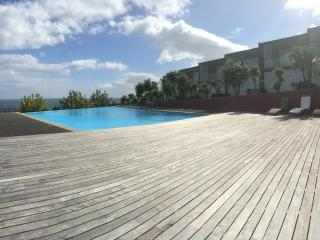 Marina Mar II: Luxury 3-bedroom house (sea view) - Vila Franca do Campo vacation rentals