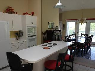 Spacious 4 bedroom House in Columbia - Columbia vacation rentals