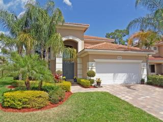 3 Bedroom Silver Star Pool Home Near Disney - Kissimmee vacation rentals