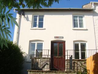 2 Mill Street, Crickhowell - Crickhowell vacation rentals