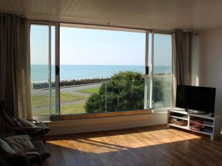 Nice House with Internet Access and Television - Rustington vacation rentals
