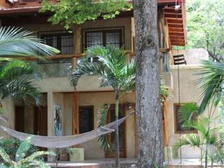 Casa Que Pasa, Upstairs Unit - Playa Grande vacation rentals