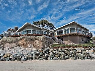 Captain's Quarters - Santa Cruz vacation rentals