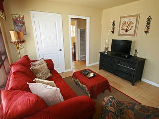 Cottage 4 - Sea la vie - Pacific Beach vacation rentals