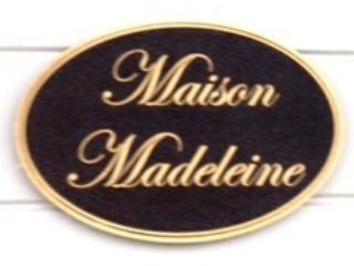 Maison Madeleine - historic townhome close to cbd - Legana vacation rentals