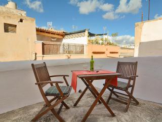 5 Palma old town 850mts beach - Palma de Mallorca vacation rentals
