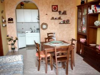 Cozy 3 bedroom Vacation Rental in Noto - Noto vacation rentals