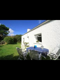 Carnaween Cottage - Narin vacation rentals