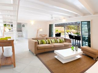 Palm Villas - Martinique vacation rentals