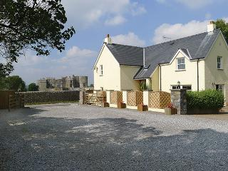 Perfect 4 bedroom House in Cresswell Quay - Cresswell Quay vacation rentals