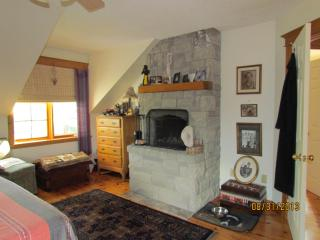 Www - Winter In Wonderful Wakefield Qc 01/15-04/15 - Wakefield vacation rentals
