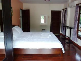 Ratsada House Your Cozy home in Krabi Town - Krabi vacation rentals