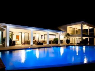 Ocean's House - Le Francois vacation rentals