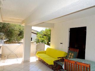 Gacina(1011-2213) - Vantacici vacation rentals