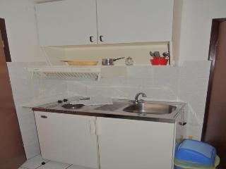Kumburic(964-2132) - Malinska vacation rentals
