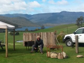Bonsmara Haven Your Farm to Feel Good - Golden Valley vacation rentals