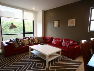 Close to Central Park/Museum Modern Condo For Rent - New York City vacation rentals