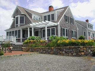 Chatham Cape Cod Vacation Rental (9066) - Chatham vacation rentals