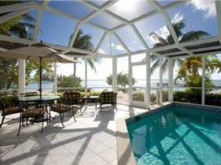 The Pools #12 - Image 1 - Grand Cayman - rentals