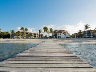 Villas Pappagallo #3 - Seven Mile Beach vacation rentals