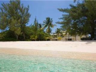White Sands #3 - Image 1 - Grand Cayman - rentals