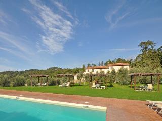 Montegonzi - 34142003 - Montegonzi vacation rentals