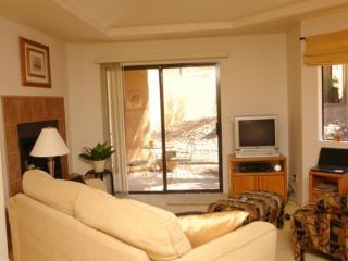 One Bedroom Condo 1126 at Ventana Vista - Tucson vacation rentals