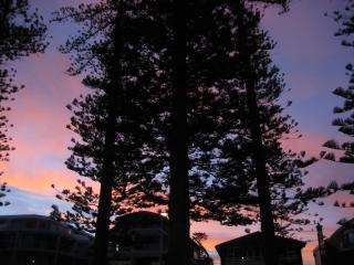 Summer Pad Manly Beach Apartment - Manly vacation rentals