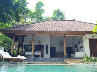Villa Campur By Balion - Canggu vacation rentals