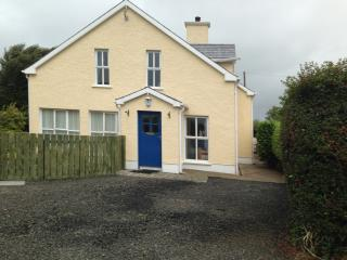 The Swallows - Ballycastle vacation rentals