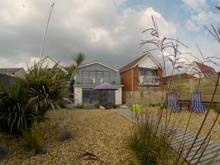 2 bedroom Condo with Internet Access in Hayling Island - Hayling Island vacation rentals