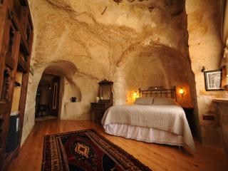 Anitya Cave House - Urgup vacation rentals