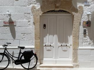 3 bedroom B&B with Internet Access in Monopoli - Monopoli vacation rentals