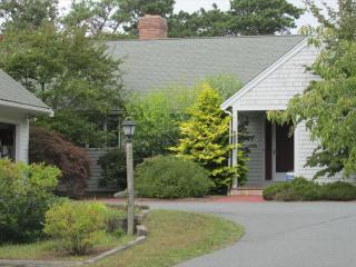 Eastham Vacation Rental (106847) - Eastham vacation rentals