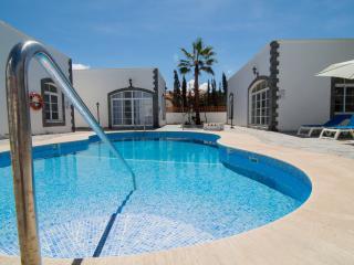 Villa Nora 2 - Fuerteventura vacation rentals