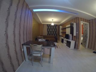 Bright 5 bedroom Buyukcekmece House with Parking - Buyukcekmece vacation rentals
