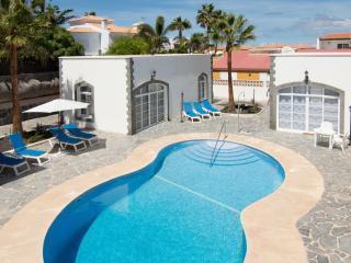 Villa Nora 3 - Corralejo vacation rentals