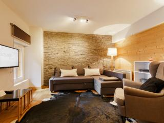 Confortable apartment - Résidence Belalp n°5 - Isere vacation rentals