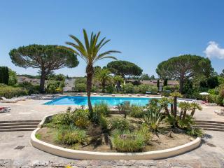 Nice apartment near Saint Tropez - Ramatuelle vacation rentals