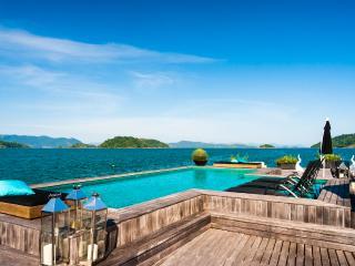 61135 - Mambucaba vacation rentals