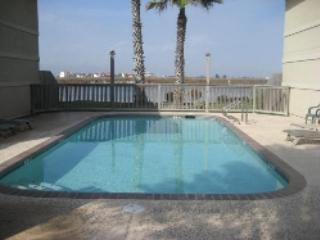 LAKESHORE VILLAS UNIT 23 - Corpus Christi vacation rentals