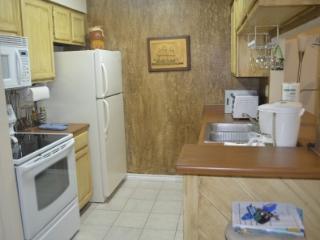 NAUTILUS GALLERIA UNIT 208 - Corpus Christi vacation rentals