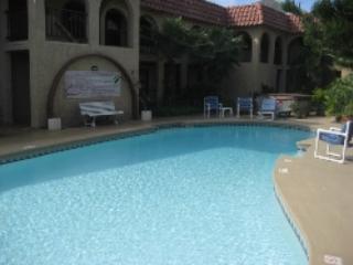 SEAHORSE  UNIT 202 - Corpus Christi vacation rentals