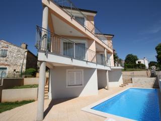 villa Irene Pasagic - Mugeba vacation rentals